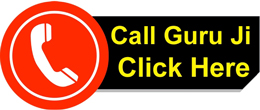 Call with love marriage vashikaran black magic removal specialist ujjain